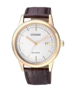 Ρολόι Citizen Eco-Drive AW1233-01A