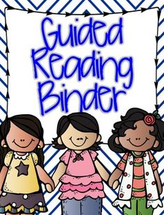 Want to get you Guided Reading Groups organized? Come and grab my Guided Reading Binder! You Might Also Like:Guided Reading BinderFree Guided Reading BinderGuided Reading Binder UPDATED!Guided Reading Binder- Get organized! Guided Reading Binder, Guided Reading Lesson Plans, Guided Reading Groups, Reading Centers, Reading Lessons, Reading Strategies, Reading Activities, Reading Skills, Reading Comprehension