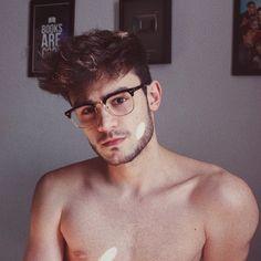 Boy tumblr glasses men photography inspiration guy photo foto ensaio óculos tumblr menino homem