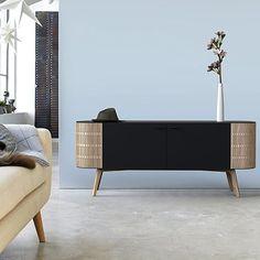 A-Linea Sideboard von .rad Product