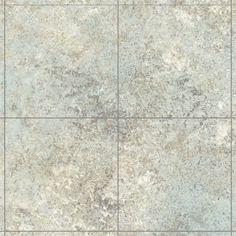 Armstrong Flooring Pickwick Landing II 12-ft W x Cut-to-Length Full Moon Stone Low-Gloss Finish Sheet Vinyl