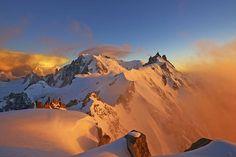 Las 10 mejores puestas de sol del planeta!!!! Mira y sorprendete