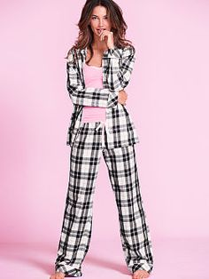Flannels, Target and Jessica black on Pinterest