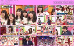 バラエティ番組161115 AKBINGO #416.mp4   161115 AKBINGO! ep361 ALFAFILE MP4 / 720p161115.AKBINGO.#416.rar TS/ 1080i161115.AKBINGO-t.#416.part1.rar161115.AKBINGO-t.#416.part2.rar161115.AKBINGO-t.#416.part3.rar ALFAFILE Note : AKB48MA.com Please Update Bookmark our Pemanent Site of AKB劇場 ! Thanks. HOW TO APPRECIATE ? ほんの少し笑顔 ! If You Like Then Share Us on Facebook Google Plus Twitter ! Recomended for High Speed Download Buy a Premium Through Our Links ! Keep Support How To Support ! Again Thanks For…