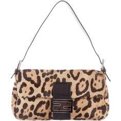 eac77b13e967 coupon for fendi animal bag 8b922 2295f