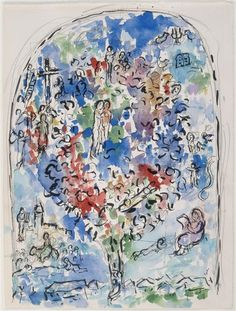=/> LA GLANEUSE N TOP DECO art nouveau