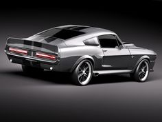 ford_mustang_eleanor_