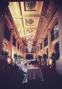 the-style-co-national-library-of-victoria-wedding-reception-melbourne5