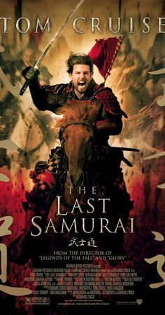 The last samurai streaming ita. See more about notting hill, the last samurai and tom cruise. L'ultimo samurai-the last samurai 2003 streaming senza alcuna. All Movies, Action Movies, Great Movies, Movies To Watch, Movies Online, Movies Wood, Imdb Movies, Tom Cruise, Films Hd