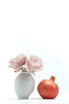 Marcel Wanders Ming Vase White Vases, Interior Design Studio, Marcel, Shapes, Creative, Nest Design