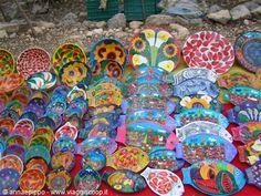 artigianato messicano - Cerca con Google