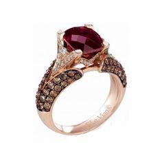 Catalog | Charm Diamond Centres