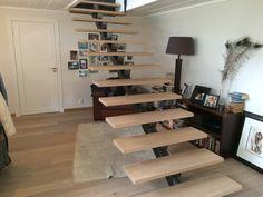 Bookcase, Corner, Shelves, Home Decor, Shelving, Decoration Home, Room Decor, Book Shelves, Shelving Units