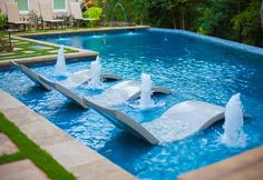 Pool Remodeling: What to do and Why You Should Do It