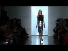 I love Cushnie et Ochs! However this vid  for their Fall 2012 show doesn't have the original music with it. Get the scoop on where to see the real deal here: http://www.beatstylist.com/2012/03/the-cushnie-et-ochs-show-is-much-juicier-with-the-right-music/