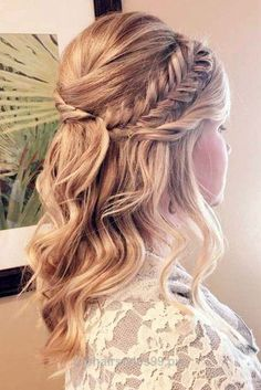 Cool Ideas of Formal Hairstyles For Medium Hair ★ See more: lovehairstyles.co…  The post  Ideas of Formal Hairstyles For Medium Hair ★ See more: lovehairstyles.co……  appeared first on  Hair and Beauty .