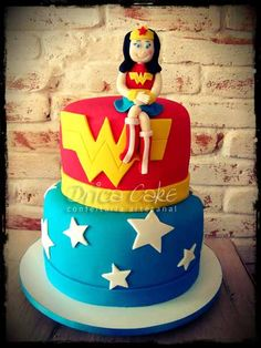 wonder woman cake 1000 images about cakes on 1475