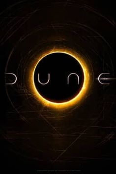 Dune (2020) Rebecca Ferguson, Oscar Isaac, Frank Herbert, Javier Bardem, David Lynch, Blade Runner, Zendaya, Dune Film, Dune