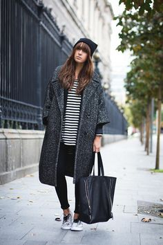 What I'd Wear : The Outfit Database (source :...