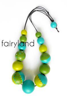 https://www.facebook.com/izdelki.fairyland