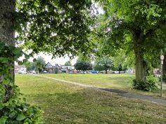 Frimley Green Surrey