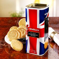 Walkers shortbread Rounds Drum Walker's http://www.amazon.de/dp/B0019ZE6D2/ref=cm_sw_r_pi_dp_NOnpvb1W9ZZQA