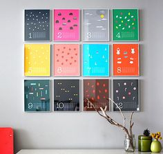 30 Easy DIY Projects For Home Decor