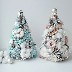 1 million+ Stunning Free Images to Use Anywhere Rose Gold Christmas Decorations, Little Christmas Trees, Rustic Christmas, Xmas Decorations, Christmas Art, Handmade Christmas, Christmas Holidays, Christmas Wreaths, Christmas Ornaments