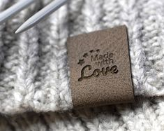 Addi express knitting machine with 22 needles 990-2 | Etsy