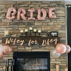 Bachelorette Itinerary, Bachelorette Party Planning, Bachelorette Party Decorations, Bride To Be Balloons, Bride To Be Sash, Wedding Goals, Jessie, Savannah, Altar