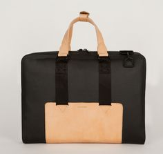 Vinted Goods - Roger Briefcase