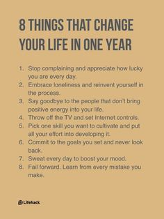 If You Want To Fast Track Your Growth, Do These 8 Things From Today. Self Development Positive Thinking Affirmations. If you don't know where to start with Personal Development, here are various beginner guides to get you started. Life Advice, Good Advice, Life Tips, Life Lessons, Life Skills, Lessons Learned In Life, Coping Skills, Life Hacks, Quotes To Live By
