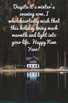 Happy New Year Quotes : Happy New Year Messages 2020 for Friends, Lovers, Boyfriend, Girlfriend Happy New Year Ecards, Happy New Year Text, Happy New Year Message, Happy New Year Quotes, Quotes About New Year, New Year's Eve Wishes, Wishes For Friends, Friends In Love, Friends Family