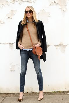 looks on Pinterest | Zara, Moda and Style Blog