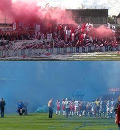 Derby van Spakenburg