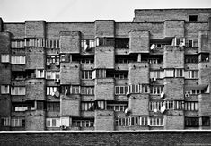 Image result for cell f soviet architecture