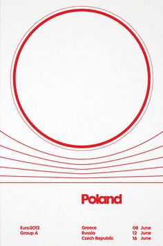 root of trust: sztuka i wzornictwo - David Watson Euro 2012