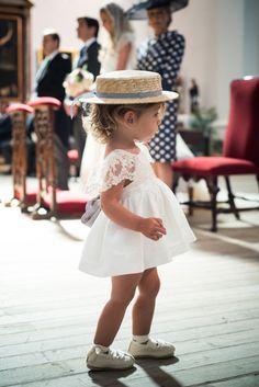 Calista One Lista de Bodas online. Blog de Bodas. Inspiracion bodas Yaiza y Mariano 47