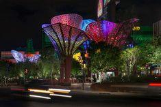 Park-the-strip-melk-landscape-architecture-24 « Landscape Architecture Works…