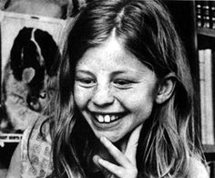 Pippi Longstocking, fictional character who proved great intelligence, wit, sense of justice and fair play