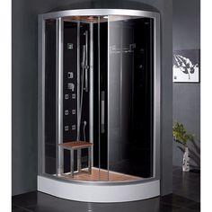 Dampf Dusche Einheiten   Badezimmermöbel Dampf Dusche Einheiten U2013 Dieser  Dampf Dusche