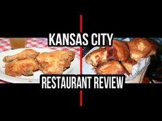 Kansas City Restaurants, Branson Vacation, Kansas City Missouri, Good Food, Eat, Breakfast, Travel, Morning Coffee, Viajes
