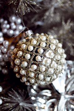 ornament...