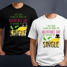 I Just Saved a Bunch of Money on Valentines By Switching to. High quality digital direct printing. 100% cotton shirt, available in Men's, Ladies and kids. Choose shirt style, size and color! Zodiac Birthstone Ladies T Shirt. | eBay!