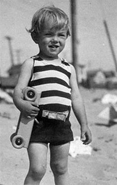 1928_nj_beach_02_5