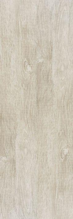 oak_beige_60x120.jpg (334×1000)