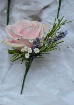 Wedding Flowers Blog: July 2012