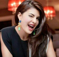 These Sexy Pictures of Jacqueline Fernandez Will Keep You Up All Night. Bollywood Heroine, Beautiful Bollywood Actress, Beautiful Indian Actress, Bollywood Fashion, Beautiful Actresses, Bollywood Saree, Bollywood News, Crystal Reed, Jacqueline Fernandez