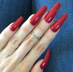 Nails, Nails, Nails✌