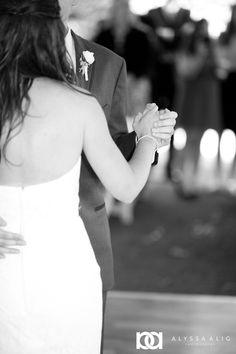 Mrs. and Mrs. Michael Woodall | Wedding | Athens, Georgia | Sams-Hardeman House | Watkinsville First Baptist Church » Alyssa Alig Photography